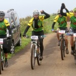imagenes_Bike_Race_3_212_copia4_4d3f1291